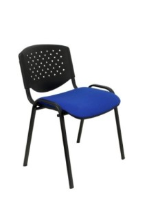 AURICULARES  REPRODUCTOR  MP3 WOO PS400B/ BLUETOOTH/ MICROFONO/ FM / MICRO SD / LLAMADAS REMOTAS/  NEGRO