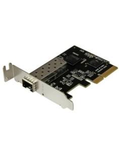 MEMORIA PORTATIL DDR2 1GB TRANSCEND/ 667 MHZ/ PC5300