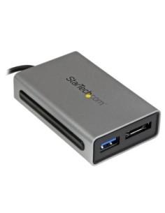 ANTENA SECTORIAL UBIQUITI AIRMAX AM-2G15-120 2.3-2.7GHZ 15dBi 120deg