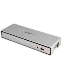 TARJETA PCI WIFI 300MBPS TP-LINK