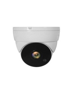 "PORTATIL HP PAVILION X2 10-N000NS ATOM Z3736F 10.1"" 2GB / EMMC32GB / WIFI / BT / W8.1"