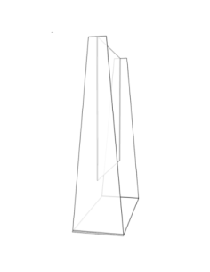 "PORTATIL ASUS X540SA-XX311T CEL N3060 15.6"" 4GB / 500GB / WIFI / BT / W10"
