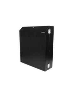 "PORTATIL ASUS E202SA-FD0076T CEL N3060 11.6"" 4GB / 500GB / WIFI / BT / W10"