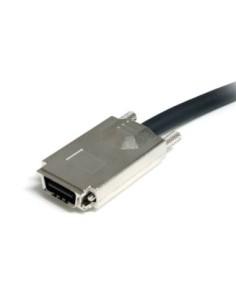 TARJETA WIFI INTEL 3160.HMWWB IEEE 802.11B PCI EXPRESS MINI CARD BLUETOOTH 4.0