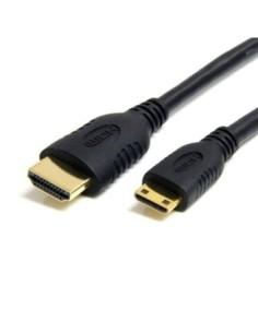 """TABLET INNJOO F5 PRO BLACK  7"""" / 3G / 8GB ROM / 1GB RAM / 2Mpx / DUAL SIM / QUAD CORE /"""