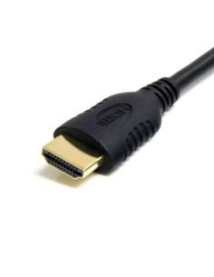 "TABLET PC PHOENIX SWITCH7/Intel® Atom™ Z3735(hasta 1.83 GHz) / 1.3GHz / LCD CAPACITIVO 7"" 1024 x 600/ ANDROID 5.1 / 8GB / 1GB RAM DDR3 / BLUETOOTH / MICRO USB / HDMI / WIFI / CAMARA FRONTAL / CAMARA TRASERA"