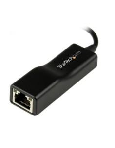 """TABLET INNJOO F4 BLACK 10.1"""" / 3G / 16GB ROM / 1 GB RAM / 2Mpx / DUAL SIM / QUAD CORE"""
