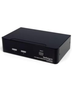 SERVIDOR HP PROLIANT MICROSERVER G8 INTEL G1610T 2.3GHz / 4GB / MATROX G200