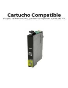 MINI PC ASUS VIVOSTICK TS10 ATOM Z8300 / 2GB / 32GB / WIFI / BT / HDMI / USB / W10
