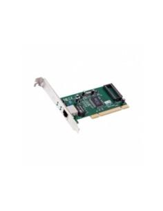 CARTUCHO TINTA CANON PFI-102 MBK NEGRO MATE PIGMENTADO  iPF500/ iPF510/ LP17/ iPF600/ iPF610/ iPF605/ LP24/ iPF650/ iPF655/ iPF700/ iPF710/ iPF720/ iPF750/ iPF750/ iPF755/ iPF760