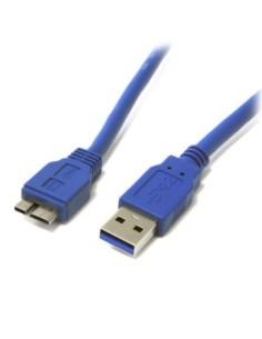 ORDENADOR PHOENIX BASIC INTEL CELERON 4GB DDR3 500GB  RW MICRO ATX