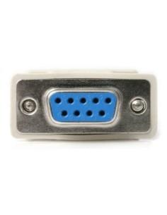 ORDENADOR PHOENIX BASIC PENTIUM DUAL CORE 4GB DDR4 500GB  RW MICRO ATX WINDOWS 10