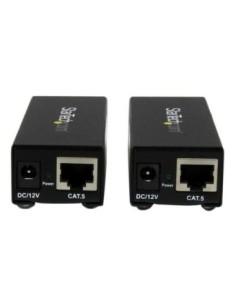 IMPRESORA TICKET TERMCIA DIRECTA BIXOLON SRP-330 USB +  PARALELO NEGRA