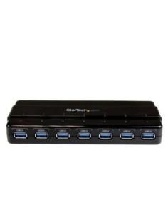 TECLADO LOGITECH K120 USB NEGRO OEM