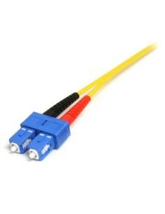MOUSE RATON OPTICO PHOENIX PHFACTORMOUSE CON CABLE USB / ESTETICA GAMING / 7 BOTONES DE CONTROL / RETROILUMINADO 3 COLORES / CABLE DE MALLA TRENZADA / NEGRO