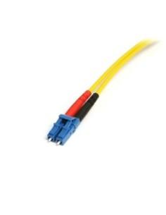 MOUSE LOGITECH OPTICO M90 USB 1000DPI NEGRO