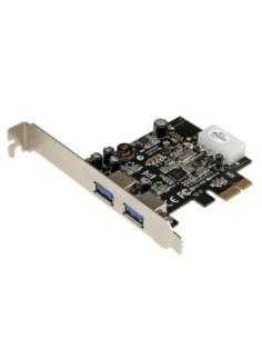 LECTOR TARJETAS CON CHIP CHERRY USB SMARTCARD NEGRO