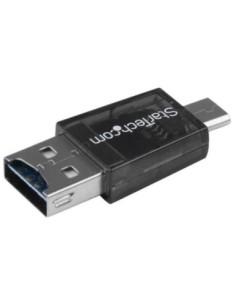 IMPRESORA BROTHER LASER MONOCROMO HL-1210W A4/ 20PPM/ 32MB/ USB 2.0/ WIFI/ CONEXION MVL/ CAPACIDAD 150 HOJAS/ GDI