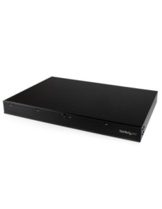 IMPRESORA HP LASER MONOCROMO LASERJET PRO M102w 22PPM / USB / WIFI