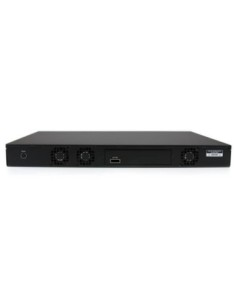 IMPRESORA BROTHER LASER MONOCROMO HL-L2360DN A4/ 30PPM/ 32MB/ USB 2.0/ 250 HOJAS/ RED/ DUPLEX/ CONECTIVIDAD MVL/