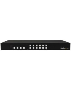IMPRESORA CANON LBP151DW LASER MONOCROMO i-SENSYS A4/ 27PPM/ 512MB/ USB/ DUPLEX/ WIFI