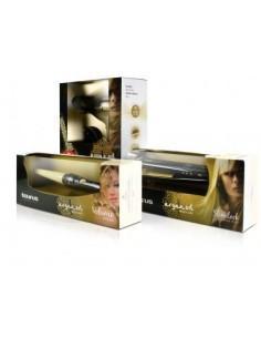 IMPRESORA EPSON MATRICIAL LQ590 USB/ PARALELO