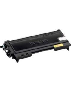 HOME CINEMA 2.1 NEVIR NVR-711 DVD 45W USB RADIO KARAOKE
