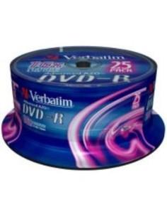 VIDEOPROYECTOR LED LG PH150G 130 ANSI LUMENES HD READY 1280 X 720 100.000:1 HDMI USB