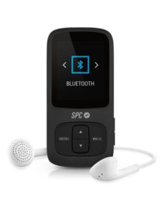 VIDEOPROYECTOR EPSON EB-S04 LCD / 3000 LUMENS / SVGA