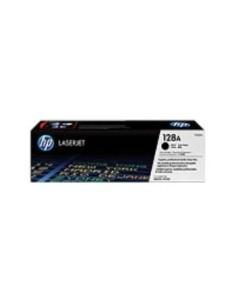 MINI RECEPTOR TDT RIVEN RVN-9902 USB GRABADOR BY NEVIR