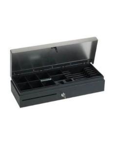 CAMARA DIGITAL REFLEX CANON EOS 70D BODY (SOLO CUERPO)/ CMOS/ 20.2MP/ DIGIC 5/ 19 PUNTOS ENFOQUE/ TACTIL